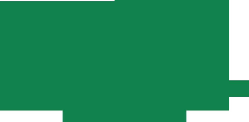LIBRERIA INDUSTRIAL BUROTECA